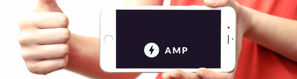 How to get started with Google AMP on Drupal 7 and Drupal 8