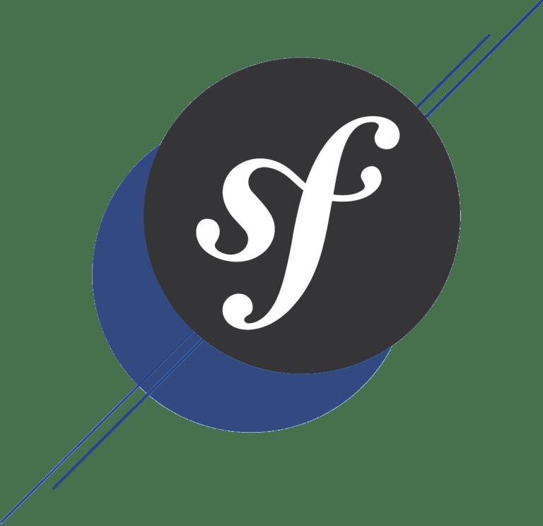 Symfony Development | Inviqa
