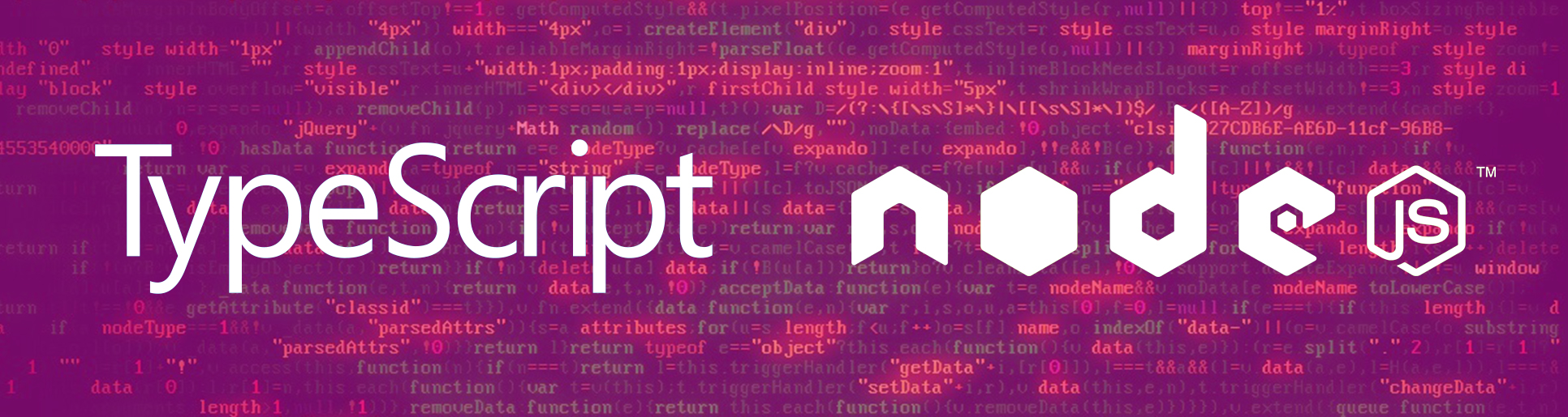 Using Typescript with Node JS | Inviqa