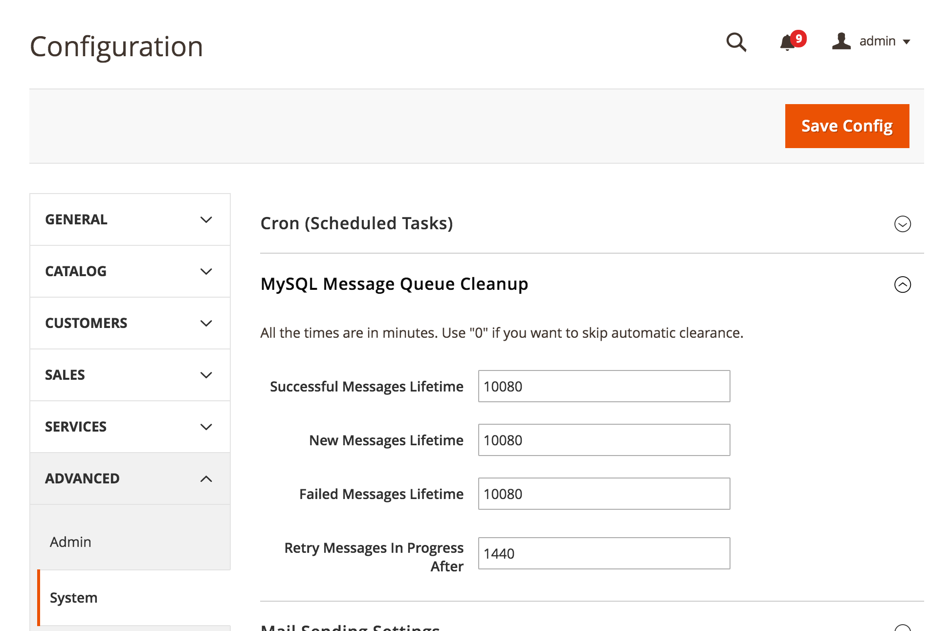 Magento 2 tutorial: message queues | Inviqa