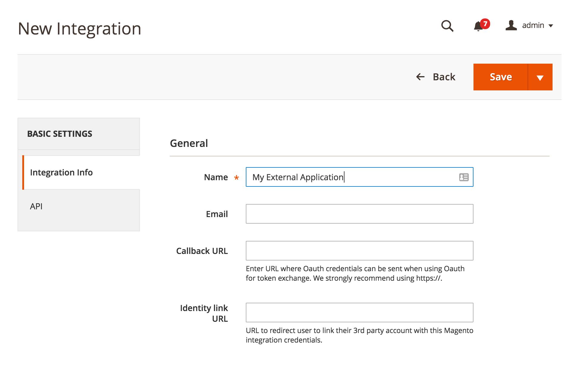 Magento 2 tutorial: an overview of the Web API | Inviqa
