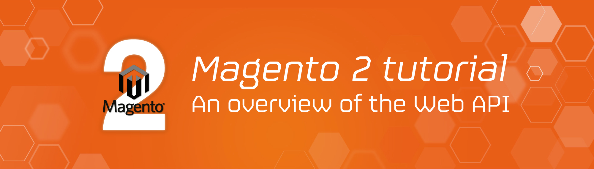 Magento 2 tutorial: an overview of the Web API | Inviqa