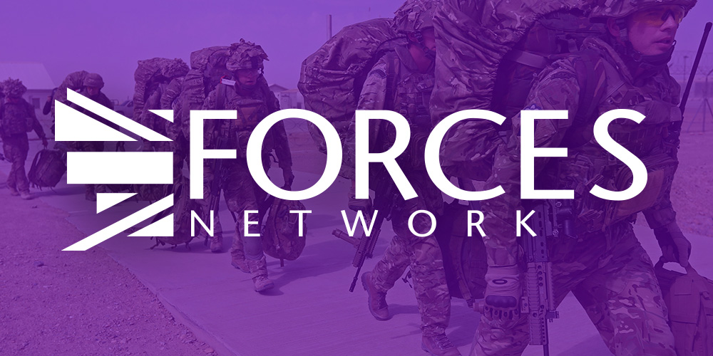 Forces Network - Using Drupal 8 to transform a media offering