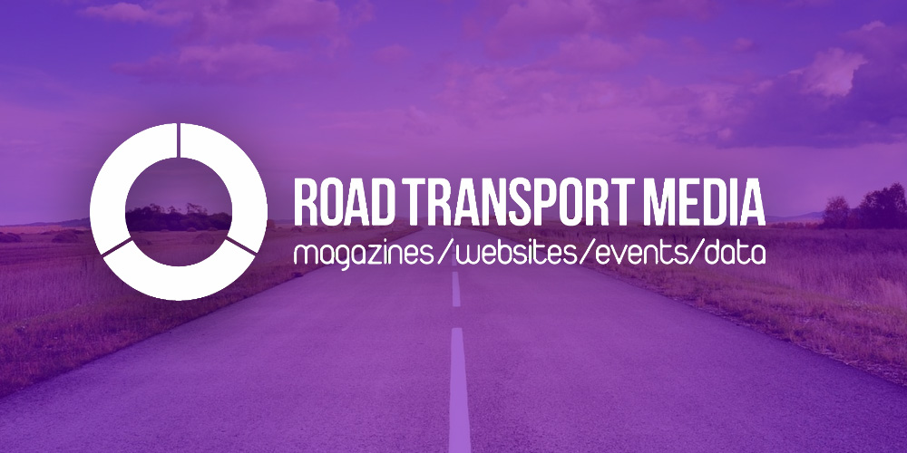 Road Transport Media | Commercial Motors
