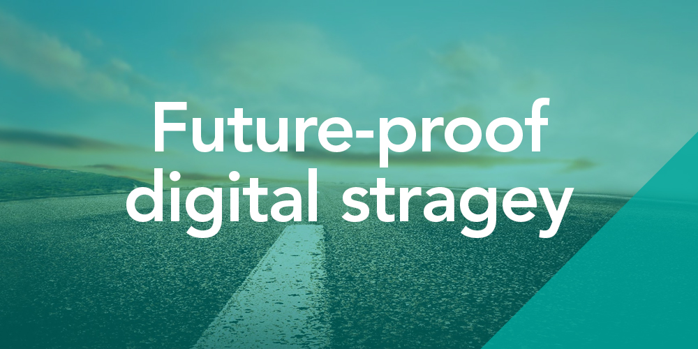 Whitepaper futureproofing your digital products