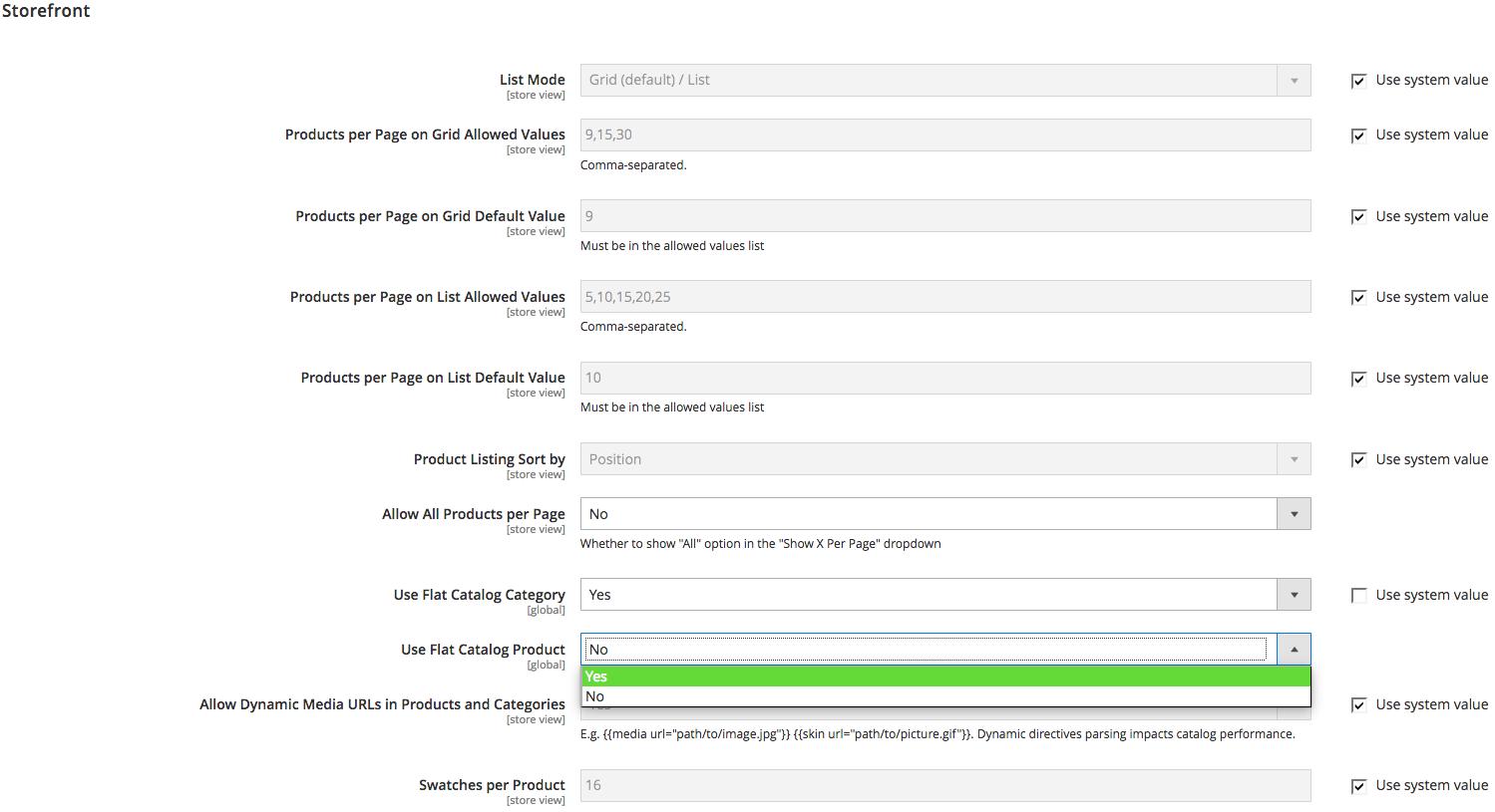Improving Magento 2 site performance   Inviqa tutorial