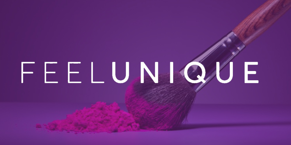 Feelunique case study
