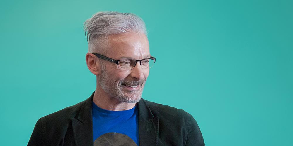Nick Abbott | Head of Drupal training at Inviqa