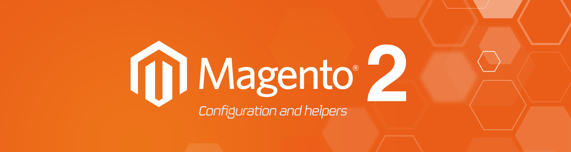 How to use system configuration and helpers in Magento 2