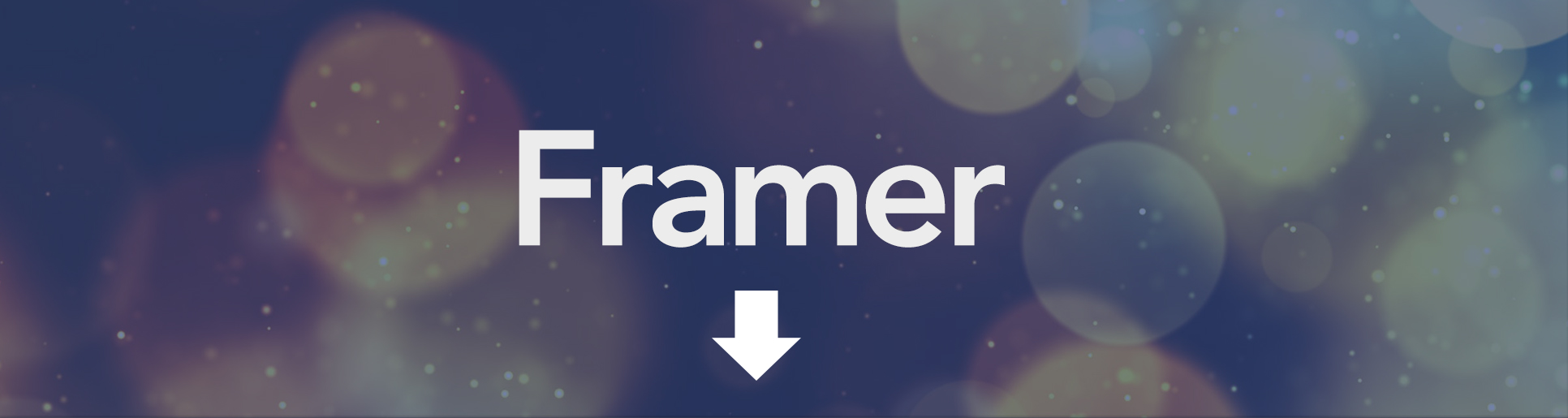Framer